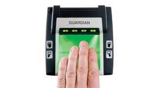 U.S.-based biometric company continues patent infringement fight