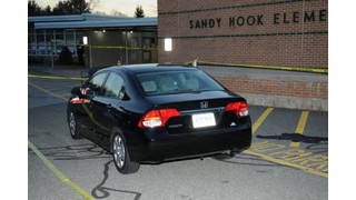 Sandy Hook one year later: How much longer do our schools have to wait?