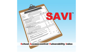 SAVI Dynamic Evaluation Tool