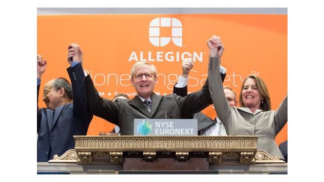 allegion-opening-bell-3_11271363.psd