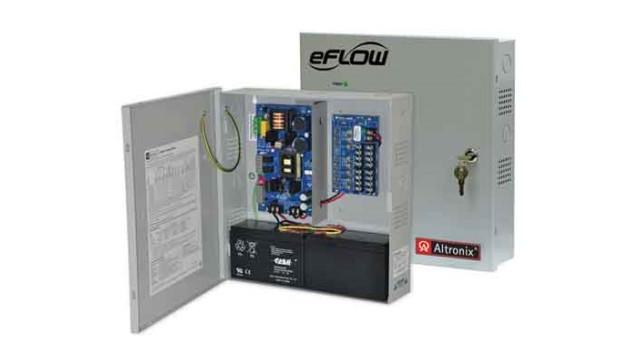 altronix-eflow_11281075.psd