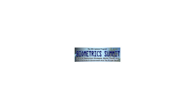 biometrics-summit-logo.jpg