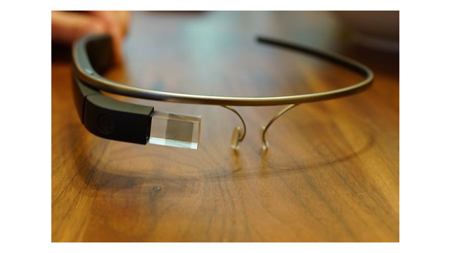 Wearable technology: Security's next dilemma?