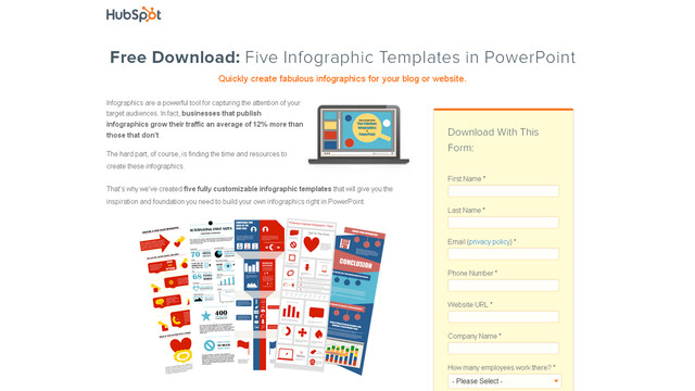hubspot-screenshot_11287363.psd