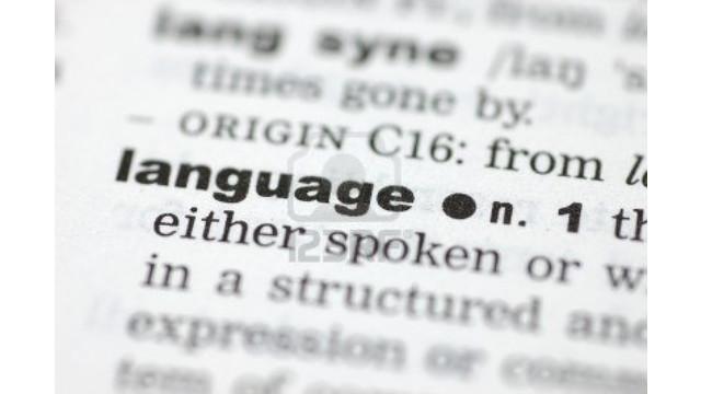 language_11283713.psd