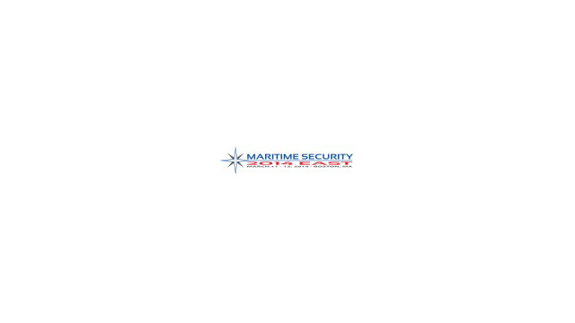 maritime-security-logo.jpg