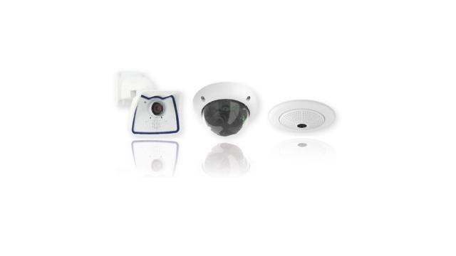 new-mobotix-cameras_11282623.psd