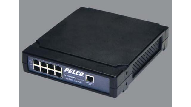 pelco-poe-midspan_11282649.psd