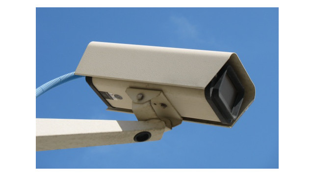 surveillance-camera-stock.jpg