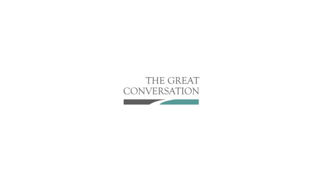 the-great-conversation-logo.jpg