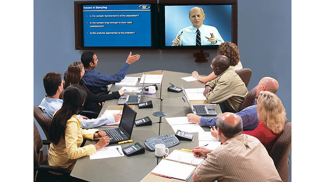 video-conference.jpg