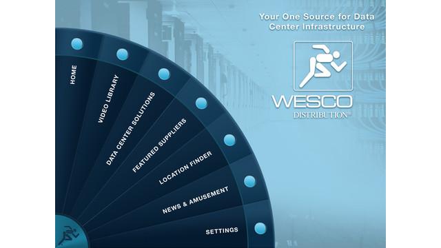 wesco-menu_11281706.psd