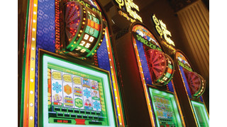 Dedicated systems integrators a necessity in gaming market