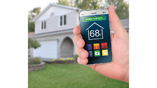 Cover Story: What Do Your Residential Customers Really Want?