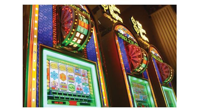 casino-stock_11284332.psd
