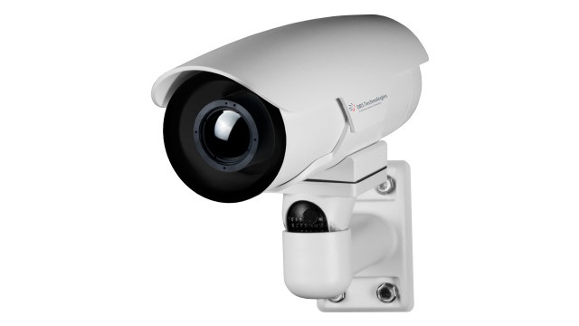 DRS-watchmaster-PureTech-integration.jpg