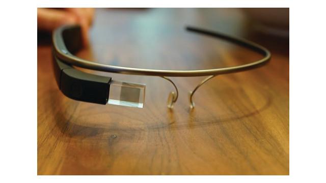 google-glass_11275438.psd