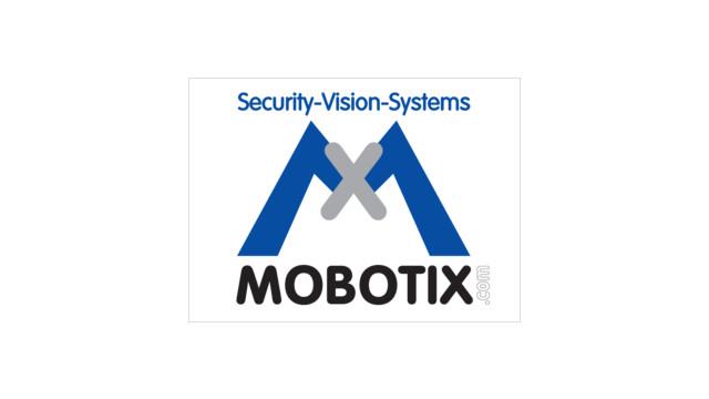 mobotix-logo-200dpi.png