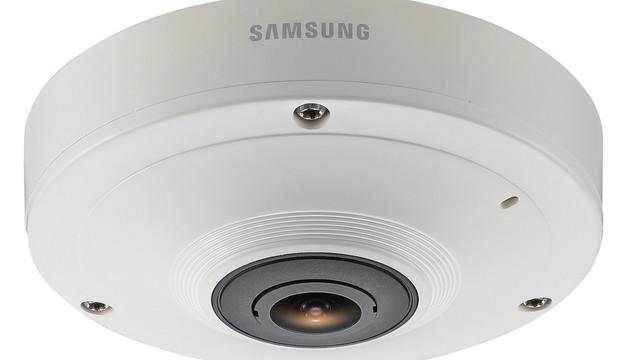 samsung-snf-7010_11273489.psd