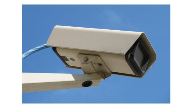 surveillance-camera-stock.jpg