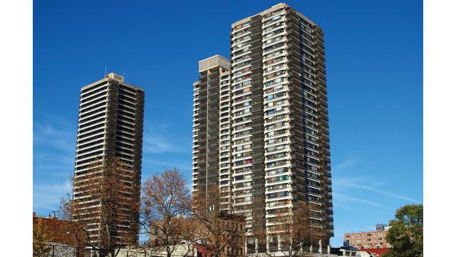 taino-towers1_11281280.psd