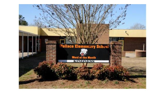 Wallace-Elementary-School-.jpg