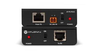Altona's AT-PS-POCC Mid-Span Power Supply