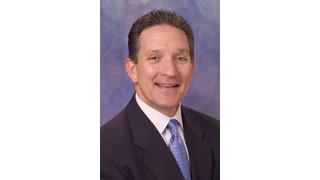 Richard Widup assumes presidency of ASIS International