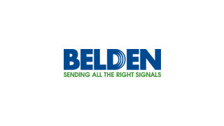 Belden and exida combine security expertise to offer integrated solution