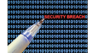 Preparing for the aftermath of a data breach