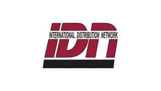 IDN (International Distribution Network)