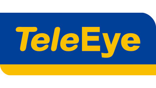 TeleEye opens new office in Istanbul