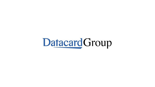 datacardGroup.jpg