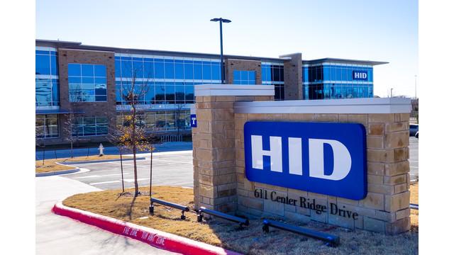 HID-1-headquarters.jpg