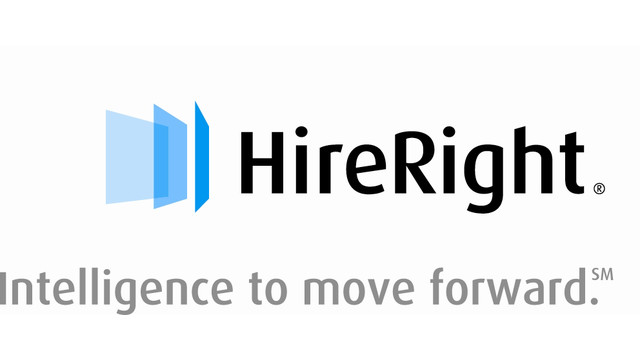 Jobvite and HireRight join forces to offer integrated solution