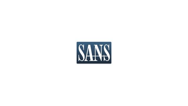 SANS-logo.png