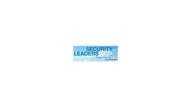 security-leader-forum.jpg
