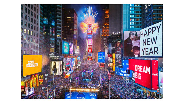 times-square-new-years_11288541.psd