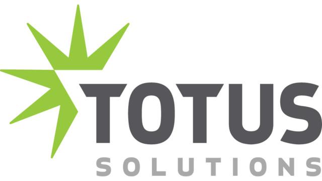 totus-wordmark-solid-pantone-l_11300450.psd