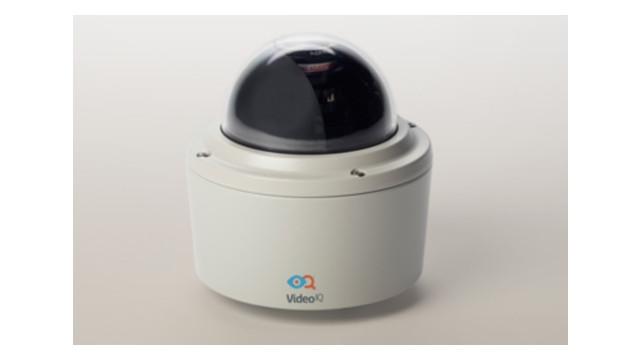 videoiq-camera.jpg