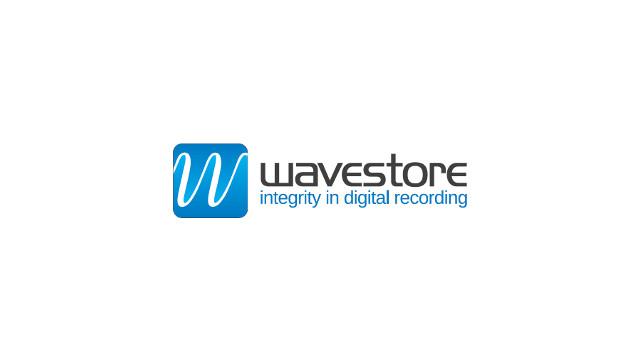 wavestore-logo.jpg
