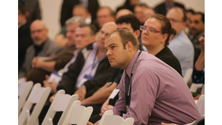 Security Watch: Affiliated Monitoring Wraps 2013 Summit