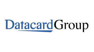 Datacard Group finalizes its acquistition of Entrust