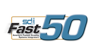 Enter SD&I's Fast50 Today!