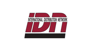 IDN (International Distribution Network)