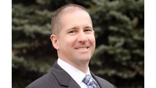 3xLOGIC appoints Stutzman as project management VP