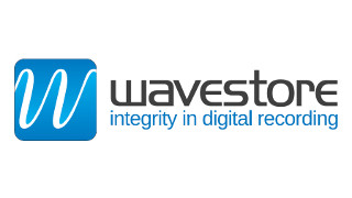 WavestoreUSA joins the Security Industry Associiation