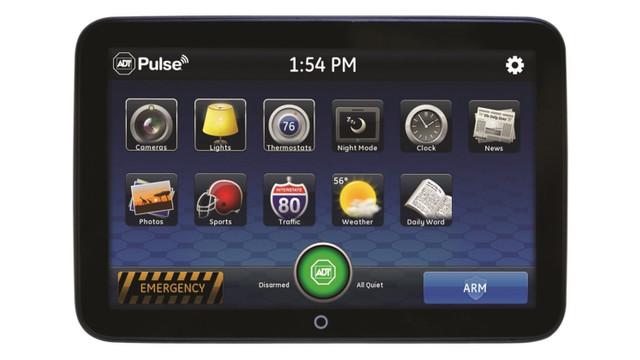 ADT-Pulse-Touchscreen-610x420.jpg