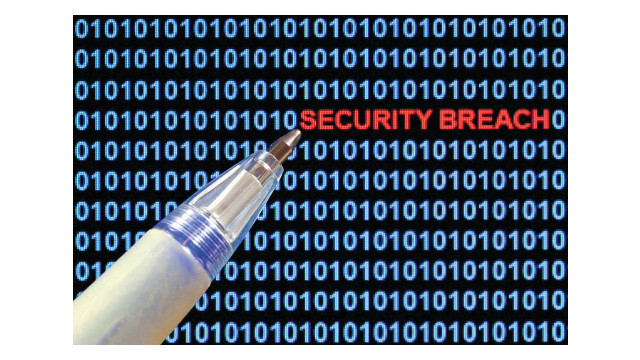 bigstock-security-breach-symbo_11292327.psd