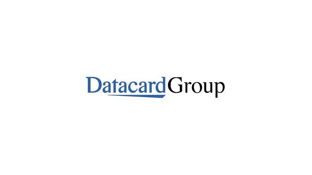 datacardGroup.jpg